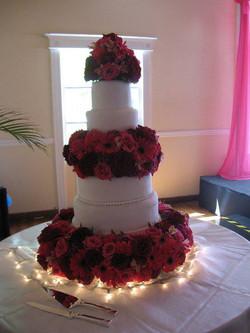 Cake Designs2
