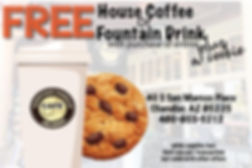 Free Drink & Cookie Promo March 2020.jpg
