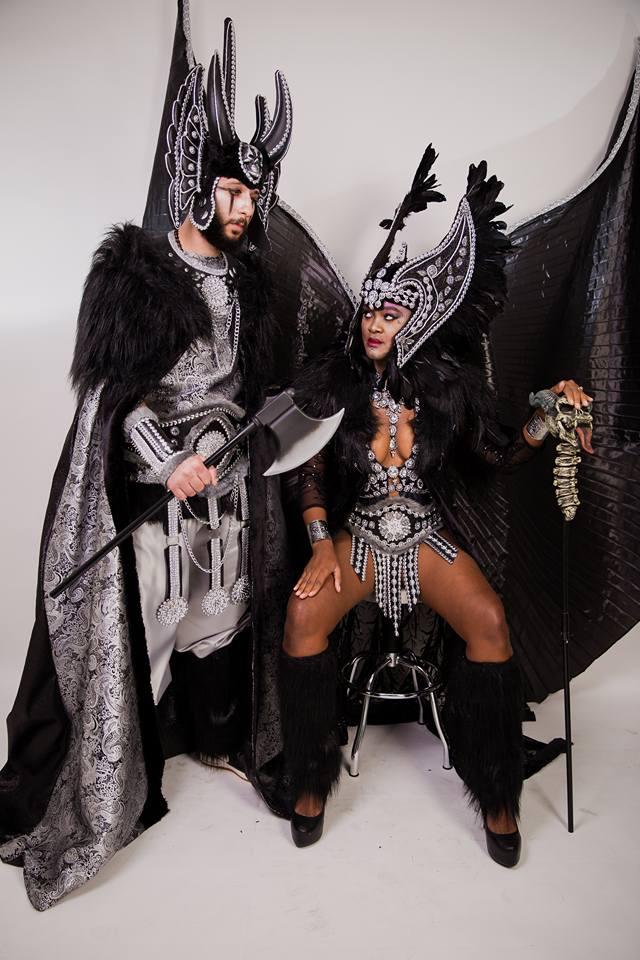 Vikings Costume Designs1