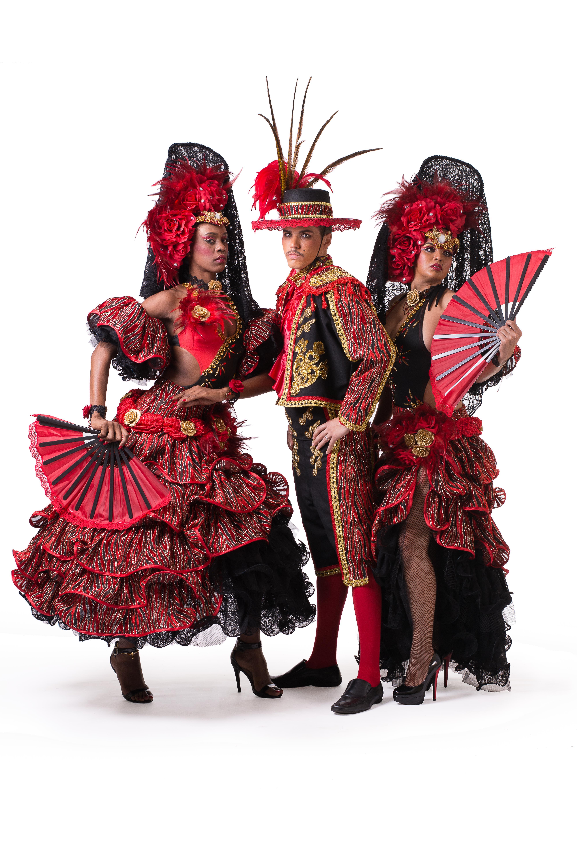 Tribute to Little Carib Theatre_web-63