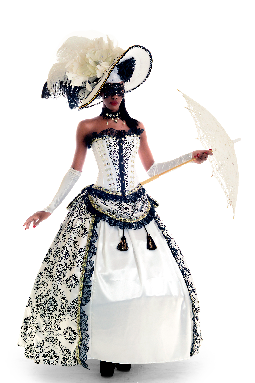 Costume Designs 4