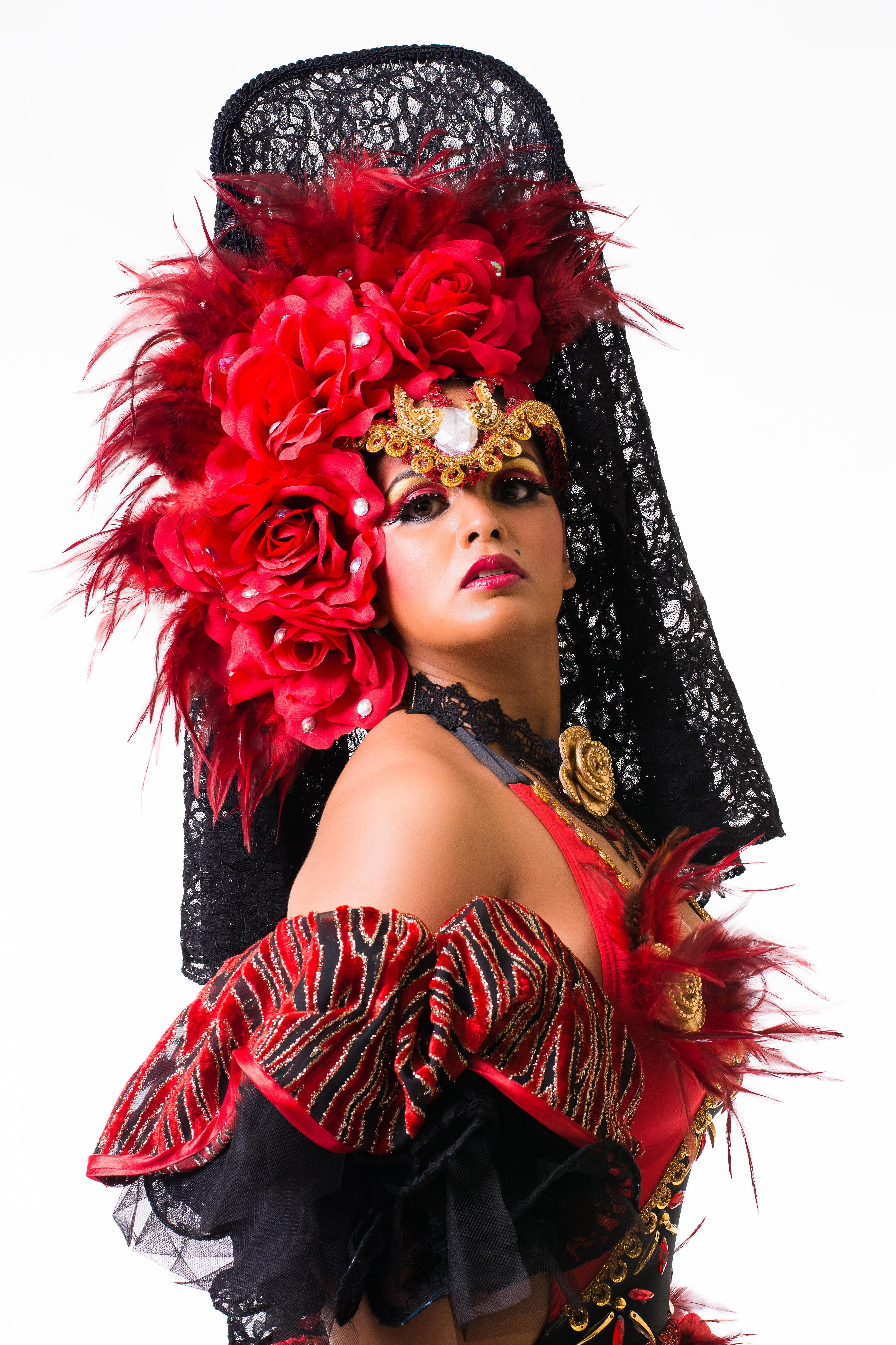 Tribute to Little Carib Theatre_web-38