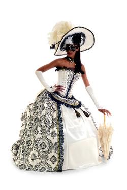 Costume Designs 1