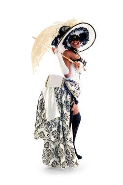 Costume Designs2