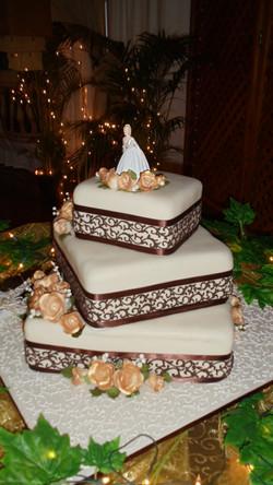 Cake Designs1