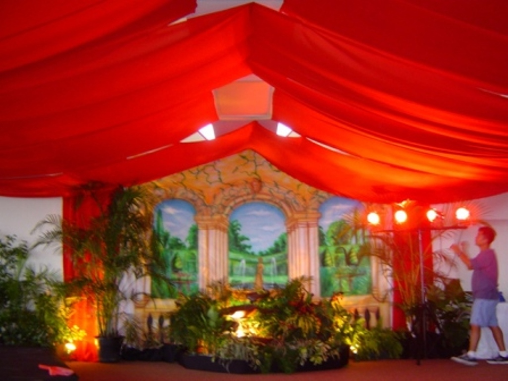 Tropical_Wedding___UTC_Tobago_Opening_009.jpg