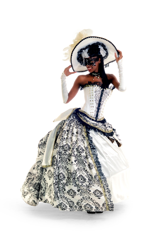 Costume Designs3