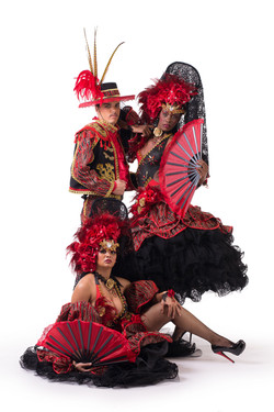 Tribute to Little Carib Theatre_web-66