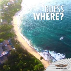 Aerial Mirissa.jpg