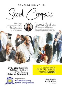 Social Compass