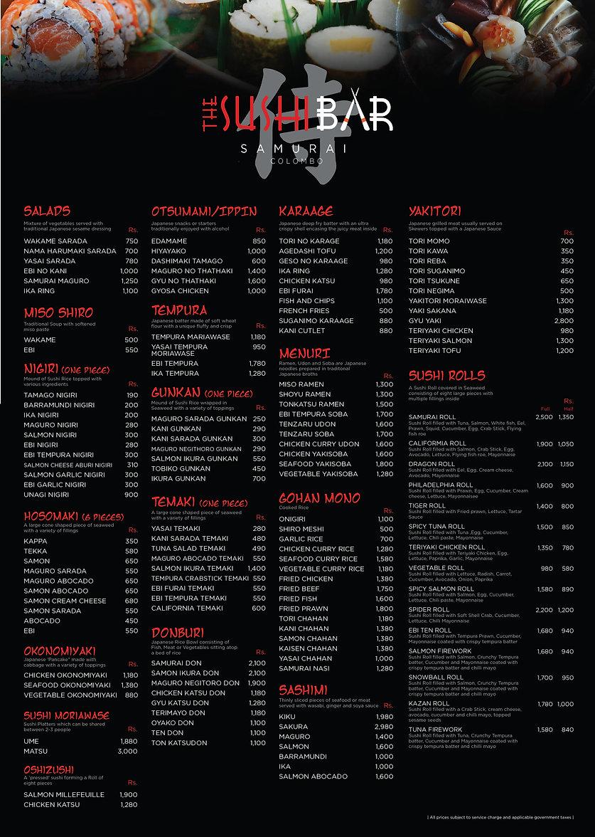 Sushi BAr Menu-01.jpg