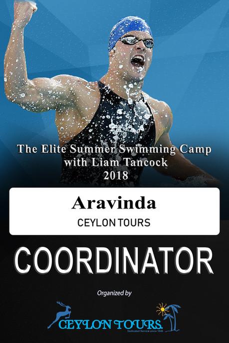 Coordinator ID - Aravinda.jpg