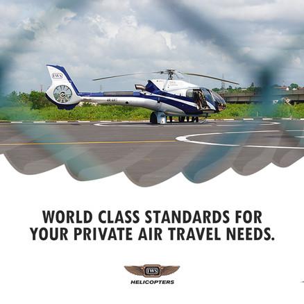 world class standards.jpg