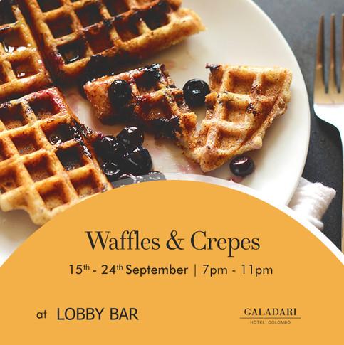 Waffles & Crepes.jpg