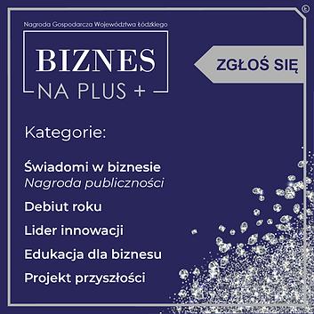Facebook_biznesnaplus.png