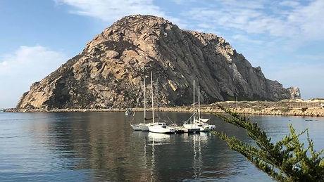 Wix Morro Rock 2.jpg