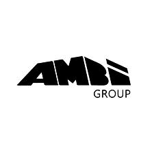 ambi-group.png