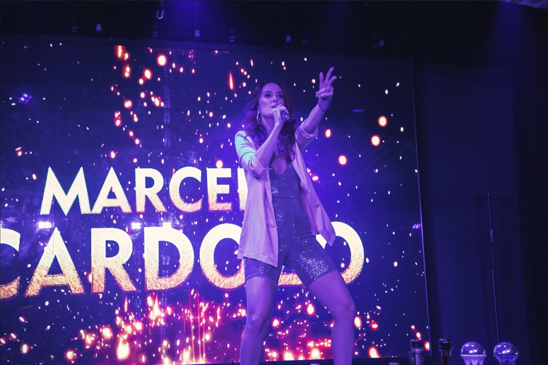 Marcela Cardozo