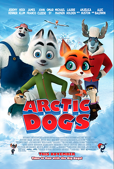 artic-dogs.png