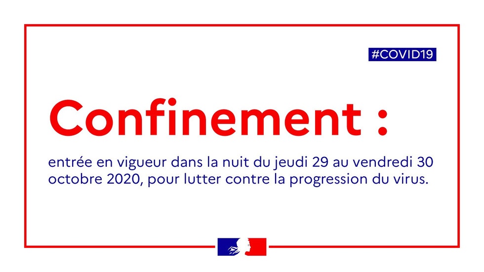 CONFINEMENT.jpg