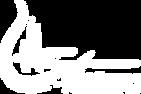 Logo SFP BLANC.png