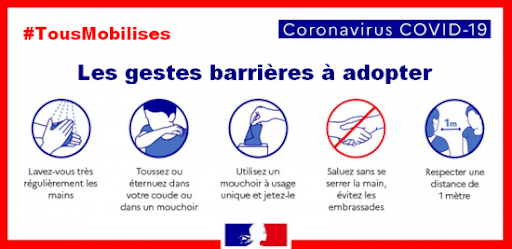 GESTES BARRIERES.png