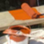 Deck Restoration Paint