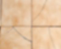 Tile Repair Kansas City