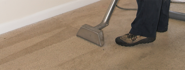 A definitive guide to carpet cleaning what you wish you knew 5 this is everything you need to know about carpet cleaning in fact this guide will help you ask the right questions to make sure you arent getting ripped solutioingenieria Image collections