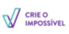 crie o impossivel paint.png