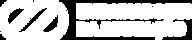 EE_logotipo_horizontal_CMYK.png