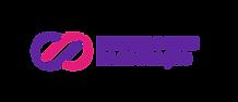 EE_logotipo_horizontal_RGB (1).png