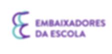 imagem - E . Escola.png