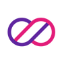 EE_logotipo_horizontal_RGB%20(2)_edited.