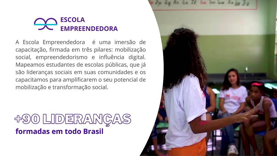 Embaixadores da Educação (3).png