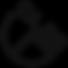 Logo15-FINAL SPACE AROUND LOGO.png