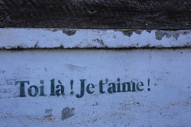 """Le """"tu"""" en communication et blogging"""
