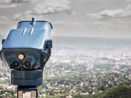 Être visible sur le web: une démarche indispensable pour votre entreprise