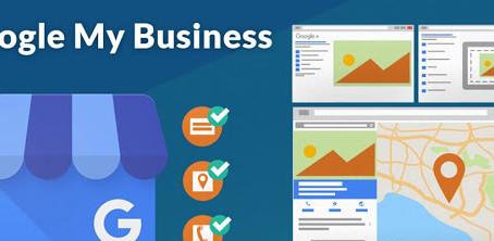 Google My Business : attirez les clients autour de chez vous