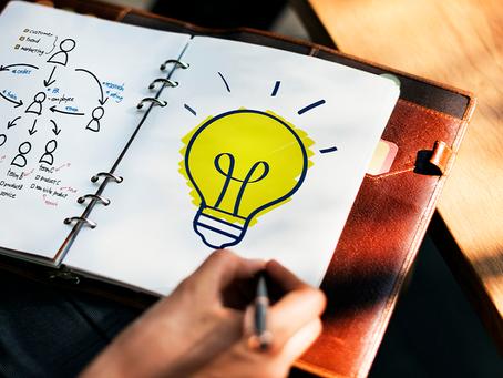 Content marketing: 4 sites pour faire le buzz
