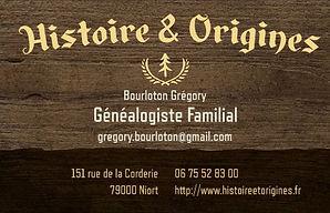 Carte de visite Histoire&Origines.jpg
