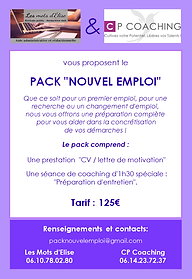 Pack Nouvel Emploi.png