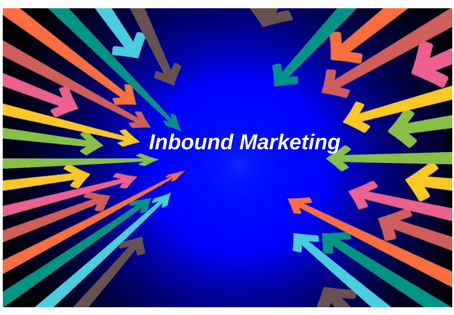 Inbound marketing : devenez un aimant à client !
