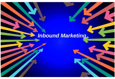Inbound marketing : devenez un aimant à client !