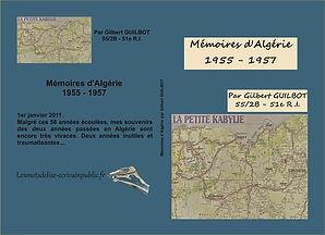 Mémoires d'Algérie- Récit de vie.jpg