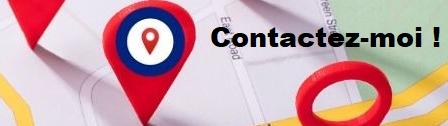 Contact rédactrice web