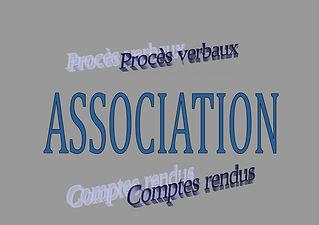 Associations-_Procès_verbaux_et_compte_r