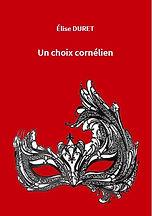 Couverture_un_choix_cornélien.jpg