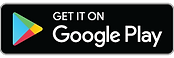 google-play-store-badge (3).png