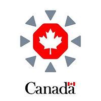 covid mobile alert app logo.jpg